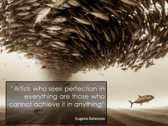 eugene-delacroix-quote-perfection-in-everything