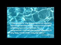 Quote Drobny liquidity hedge
