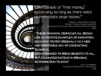 Quote innovation free money