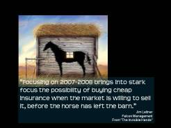 Quote Leitner cheap insurance horse barn