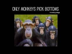 Quote monkey pick bottoms