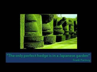 Quote Partnoy perfect hedge