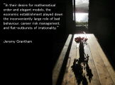 Jeremy Graham elegant models