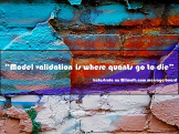 wilmott quote validation quants die