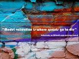 wilmott quote validation quants die