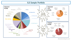 ILS Sample Portfolio Profile